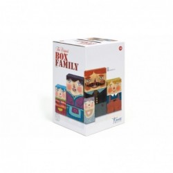 Famille Box