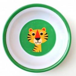 Bol Tigre