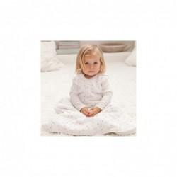 Gigoteuse d'hiver – Starbust – Lovely