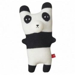 Pia Panda