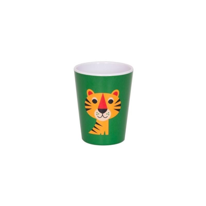 Verre Tigre