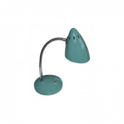 Lampe de table – Dark Mint