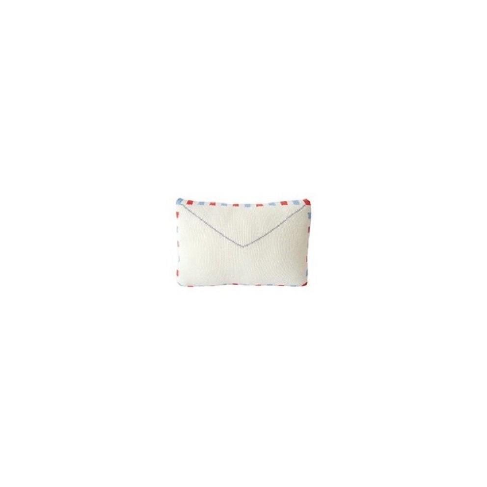 Coussin – Enveloppe