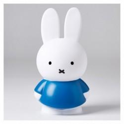 Tirelire Miffy (M/L) – Bleu