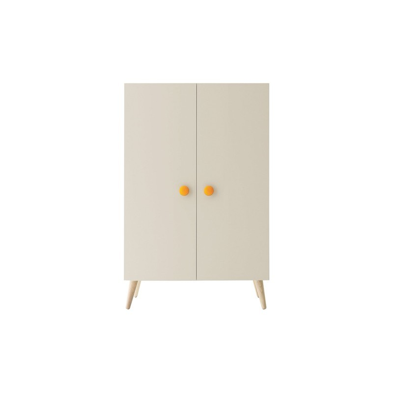Armoire Woody