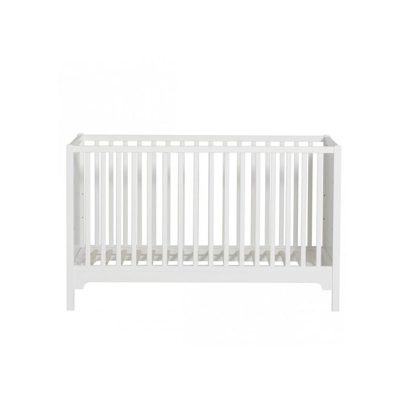 Lit bébé – Seaside