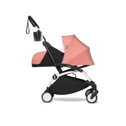YOYO2 porte-gobelet – pour Babyzen poussette