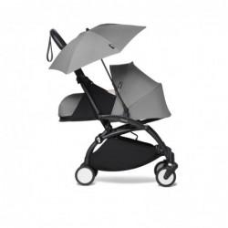 YOYO2 ombrelle Gris