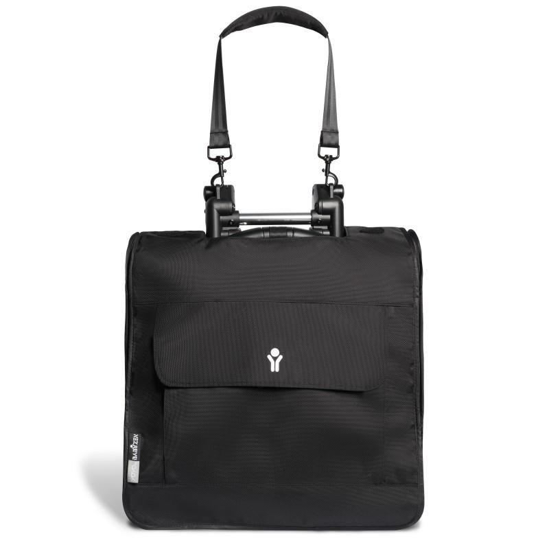 YOYO2 sac de voyage – pour Babyzen poussette
