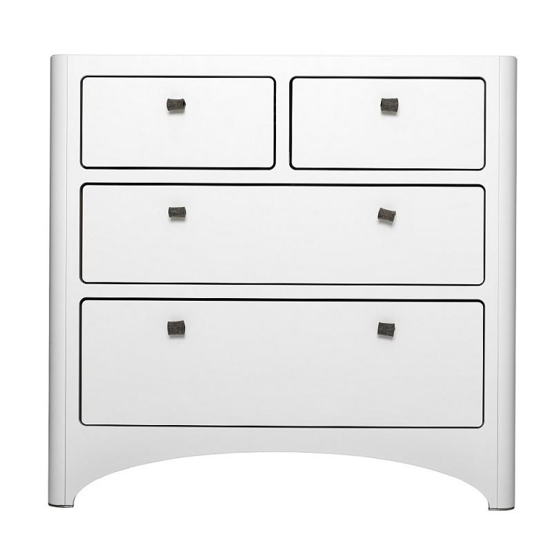 Commode – Leander – 4 tiroirs