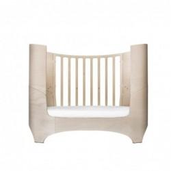 Lit de bébé évolutif – Leander – 0 à 7 ans