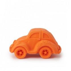 Jouet – Petite voiture Beetle – Orange
