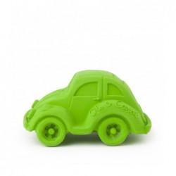 Jouet – Petite voiture Beetle – Verte
