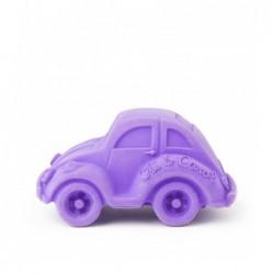 Jouet – Petite voiture Beetle – Violette