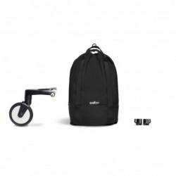 YOYO2 bag – Noir