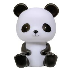 Veilleuse – Panda