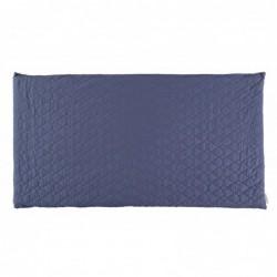 Matelas – Monaco 120x60x4 – Aegean Blue