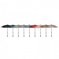 YOYO2 ombrelle Rouge