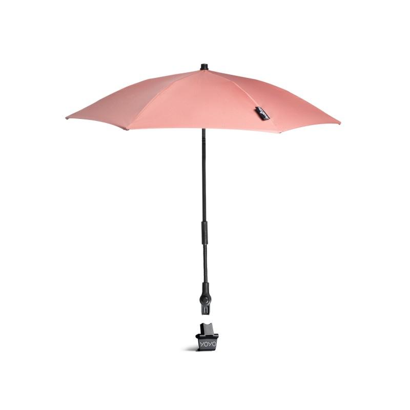 YOYO2 ombrelle Ginger