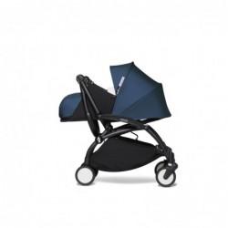 YOYO2 0+ Pack nouveau-né – Bleu Air France