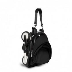 YOYO2 6+ Pack couleur – Noir