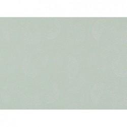 Coussin Hardy Long – Bulle blanche – Aqua