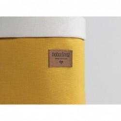 Panier – Tango – farniente yellow Medium