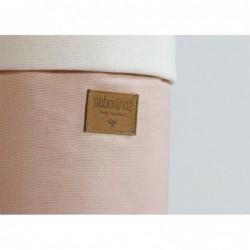 Panier – Tango – Bloom Pink