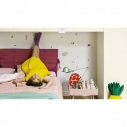 Chambre adolescente – Melissa
