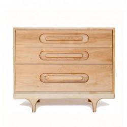 Commode – Caravan Dresser