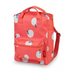 Backpack - Ants (L)