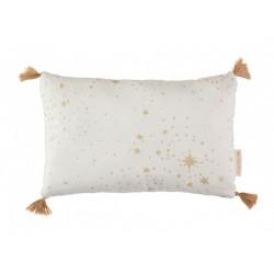 Sublim Cushion – Gold...