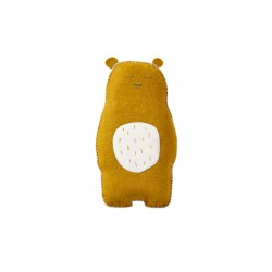 Coussin - Pasu Grizzly -...