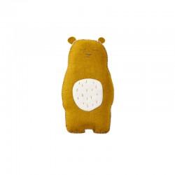 Cushion - Pasu Grizzly -...