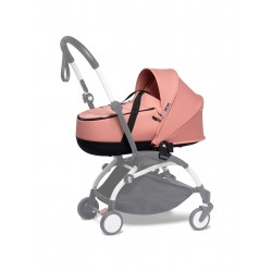 YOYO2 - Bassinet - Ginger