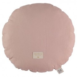 Round Cushion - Newton -...