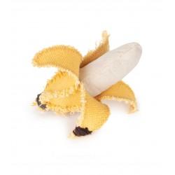 DIY - Ana la Banane
