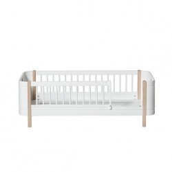 Lit junior – Wood Mini...