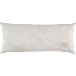Hardy Long Cushion – Gold...