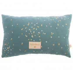 Cushion Laurel - Gold...
