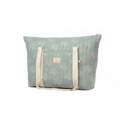 Maternity Bag - Paris -...