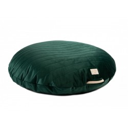 Velvet Floor Cushion -...