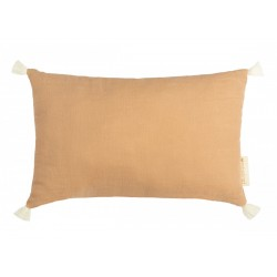 Sublim Cushion – Nude