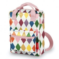 Backpack - Circus (M)