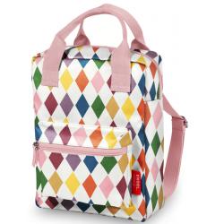 Backpack - Circus (L)