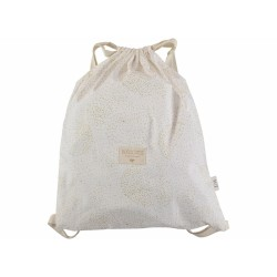 Backpack - Koala - Gold...