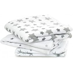 Squares (set of 3) - Twinkle