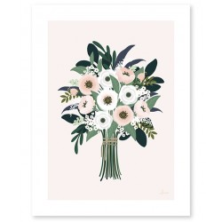 Poster - Beautiful Flowers