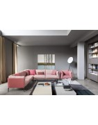 Sofas and Armchairs - Petit Toi
