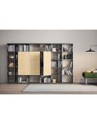 Bookcase-Petit Toi